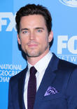Matt Bomer Joins The Magnificent Seven Cast