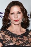 Catherine Zeta-Jones Has Never Had Plastic Surgery, But Wouldn't Rule It Out