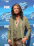 Steven Tyler Contemplating Aerosmith Farewell Tour