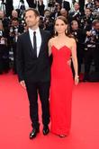 Natalie Portman To Star As Jackie Kennedy In Darren Aronofsky's First Lady Biopic 'Jackie'