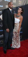 Devin and Brittany Martinez