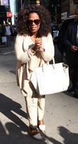 Oprah Winfrey To Play Brothel Boss In Richard Pryor Biopic - Report