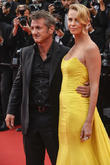Sean Penn & Charlize Theron Reportedly Split, Calling It Quits After 18 Months