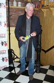 Ben Vereen: 'I Was A Better Panhandler Than Richard Gere'