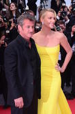 Sean Penn Responds To Lee Daniels' Request To Move Defamation Lawsuit