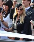 Emma Bunton Plays Down Reports Of Spice Girls Reunion