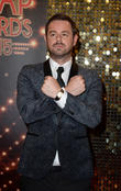 Danny Dyer Releasing Book