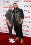 Guest and Daniel Franzese