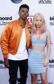 Iggy Azalea's Ex Becomes A Dad Again
