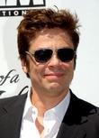 Benico Del Toro
