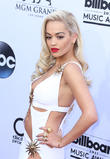 Is Rita Ora About To Jump Ship From 'The Voice' To 'The X-Factor'?