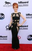 Billboard and Lindsey Sterling