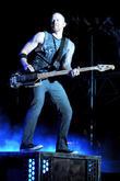 Linkin Park Return With New Single 'Heavy' Featuring Kiiara