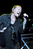 Chester Bennington To Rejoin Stone Temple Pilots For Charity Gig