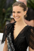 "Natalie Portman Says She ""Done"" With Marvel Movies"