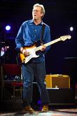 Eric Clapton Praises Justin Bieber's Music