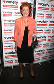 Cilla Black Died From Head Injury, Coroner Rules