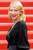 Cate Blanchett: 'Streetcar Role Made My Hair Fall Out'