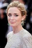Emily Blunt Apologises After American Citizen Comment