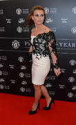 Coleen Rooney And Husband Wayne Expecting Fourth Baby
