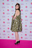 Sophie Ellis-Bextor Confirms She Is Expecting Her Fourth Child