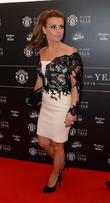 Could Coleen Rooney Be Heading Into The Jungle?