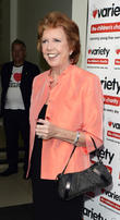 Cilla Black Postmortem Published By Spanish Authorities