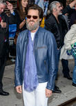 Church Of Scientology Responds To Accusations That It Played A Part In Death Of Jim Carrey's Ex