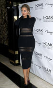 Khloe Kardashian Resumes Website And App Service