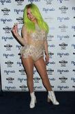 Kesha To Appear On Jane The Virgin