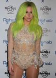 Kesha To Appear On Jane The Virgin