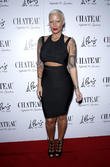 Amber Rose Lands Dr.phil Backed Talk Show