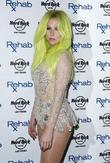 Kesha To Headline Dylan Fest