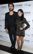 Kourtney Kardashian Really Is Done With Scott Disick, And Isn't Willing To Share Custody Of Their Kids