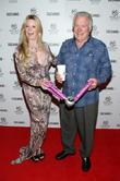 Jackie Siegel and David Siegel