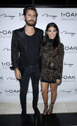 "Kourtney Kardashian And Scott Disick ""Back Together"" A Year And A Half After Split"