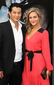 Will Yun Lee and Jennifer Birmingham Lee