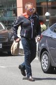 Armand Assante's Ex-girlfriend Avoids Jail In Josh Brolin Credit Card Case