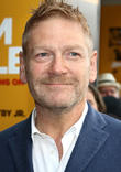 Kenneth Branagh To Star In And Direct 'Murder On The Orient Express' Movie