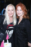 Cherie Currie Refusing To Be 'Thrown Under Bus' Amid The Runaways Bandmate's Rape Allegations