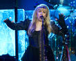 Stevie Nicks Refused To Record Tom Petty's Brilliant Song
