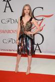 Amanda Seyfried Reportedly Lands Role In 'Twin Peaks' Revival