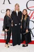 Olsen Twins' Company Representative Calls Intern Lawsuit 'Groundless'