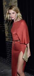 Rosie Huntington-whiteley