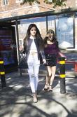 Camila Cambello and Fifth Harmony