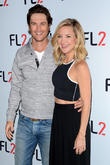 "Kate Hudson And Oliver Hudson 'Disowned' By Father: ""They Are No Longer A Part Of My Life"""