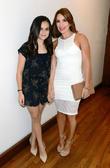 Paulina Posada and Laura Posada