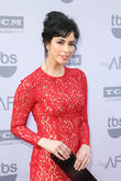Sarah Silverman Opens Up About Her Battle With Depression