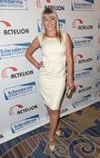 Jodie Sweetin Battling Ex Over Daughter's School Plans