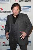 'Goosebumps' Scares Its Way To The Top Of US Box Office, Knocking Off 'The Martian'